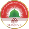 Islamabad International University (Rawat)